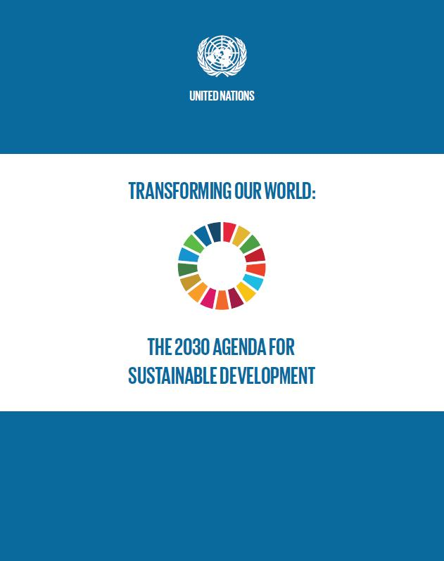 Contains much more accountability than the MDGs with 17 goals, 169 targets, and a global indicator framework 230 indicators.
