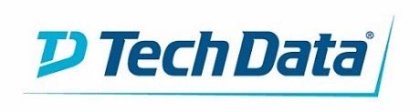 Page 1 of 1 TECH DATA CORPORATION REPORTS SECOND QUARTER FISCAL YEAR 2019 RESULTS CLEARWATER, Fla.