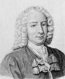 Phy 1: General Physics II Chapter 14: Fluids Lecture Notes Daniel Bernoulli (1700-178) Swiss merchant, doctor & mathematician Worked on: Vibrating