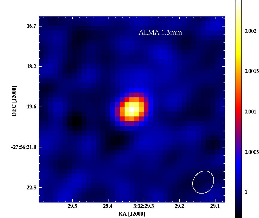The case of XID403 in the CDFS: an SMG at z=4.75 hos/ng a Compton- thick QSO with ARC (and DIFA) Chandra spectrum N H = 1.5 +0.6-0.