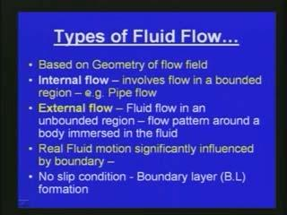 (Refer Slide Time: 11:22) Most of the flow with respect to the