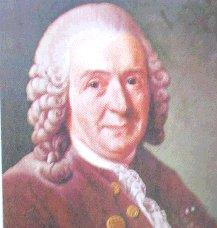 Classification based on physical and structural similarities Carolus Linnaeus (1707-1778) Created binomial nomenclature (2 word naming system) 1 st word