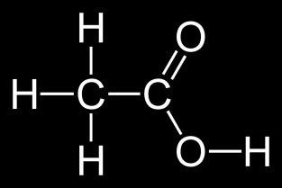Sulfuric acid is a diprotic acid which means that it has two acidic protons. The first (H 2 SO 4 ) is strong and the second (HSO 4 ) is weak.