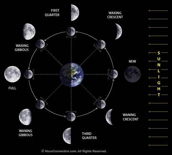 Earth s Movement Moon The Earth s axis is the imaginary line through Earth from the North geographic pole to the South geographic pole The spinning of Earth on its axis is called