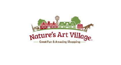 Nature s Art Village Educational Field Trip Programs Guide To: College, Career & Civic Life C3 Framework For Social Studies State Standards Grades 3 through 5 All That Glitters Children journey back