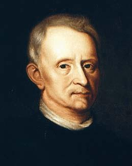 Robert Hooke (1665) Hooked on Cells English physicist Used one of the first light microscopes to look at thin slices of plant tissues a slice of CORK Called