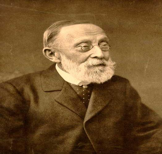 Virchow found that Where a cell exists,