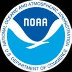 Director NOAA s National Centers for