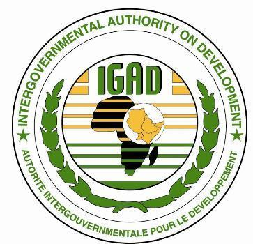 . IGAD Climate Prediction and and Applications Centre Monthly Bulletin, August May 2015 For referencing within this bulletin, the Greater Horn of Africa (GHA) is generally subdivided into three