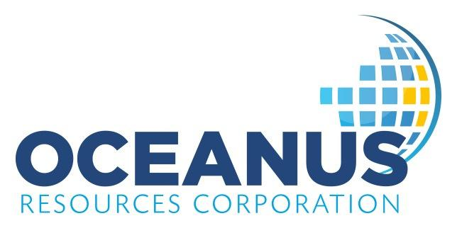 NEWS RELEASE Oceanus Intersects 110 Meters of 0.79 g/t Gold Equivalent Consisting of 0.6 g/t Gold and 14.