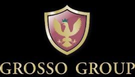 A Grosso Group Member Company Pioneers of Exploration in