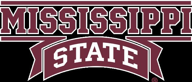 13 NCAA TOURNAMENT APPEARANCES 2018 SOFTBALL GAME NOTES Softball Contact: Taylor Shirey Twitter: @taylor_shirey14 Email: tshirey@athletics.msstate.