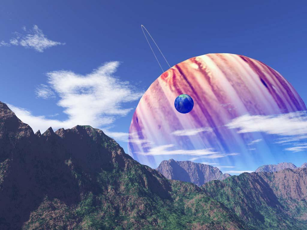 Extrasolar Planets = Exoplanets III http://www.