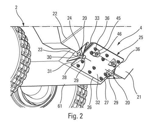 Patent Journal Including Trade Marks Designs And Copyright In