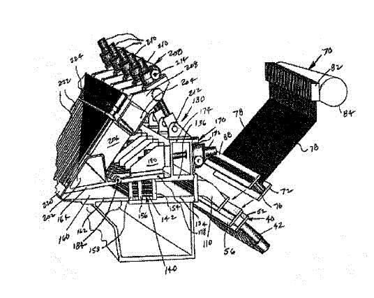 Patent journal including trade marks designs and copyright in 57 a headbox including a stock dilution profiling arrangement and associated stock delivery systems are fandeluxe Gallery
