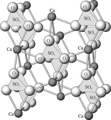 Chapter 4 Crystal Structure