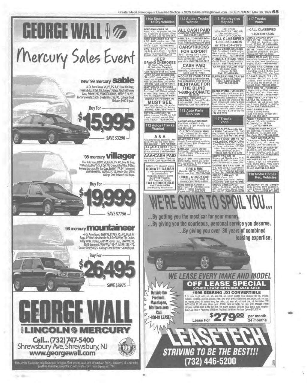 Att Opens Phase One Of Laurel Avenue Expansion Pdf Air Conditioning Four Season System Wiring Diagram C K Models For 1979 Gmc Light Duty Truck Series 10 35