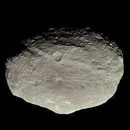 4.2 Interplanetary Matter (mostly primordial) Asteroids are classified into 3 types: C-type: Carbonaceous, dark (about 75% of asteroids) S-type: Silicate (rocky) (15% to 17% of asteroids) M-type: