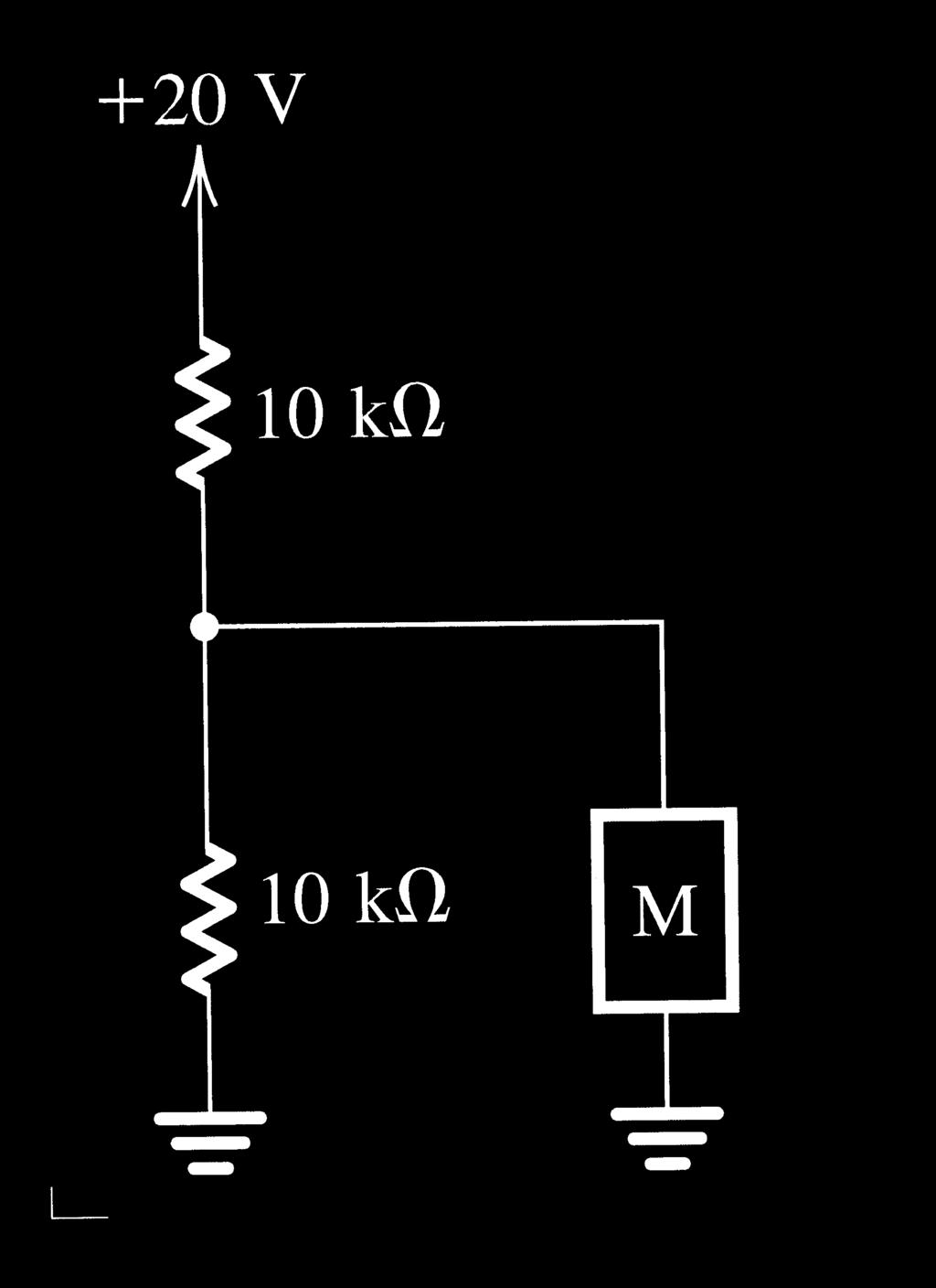 1 for a Norton equivalent circuit characterized by I n and Z n. D.