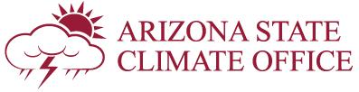 August 2017 Temperature and Precipitation Summary Arizona Climate Summary September 2017 Summary of conditions for August 2017 August 1 st 15 th : The monsoon activity that ended July continued into