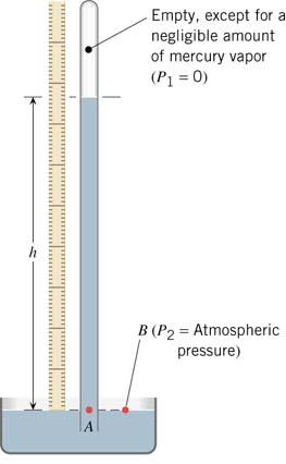 Can we use a less massive structure to hold the water if the size (volume) of the