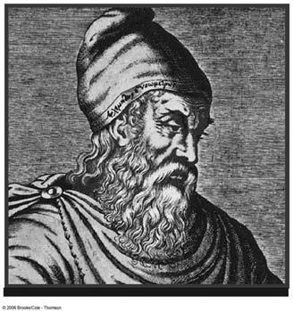 Archimedes 287 212 BC Greek mathematician,