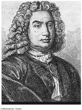 Daniel Bernoulli 1700 1782 Swiss physicist and mathematician Wrote