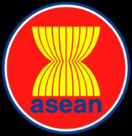 The ASEANCOF-was convened via email correspondence between the National Meteorological Services (NMSs) of all ASEAN Member countries: Brunei, Cambodia, Indonesia, Lao, Malaysia, Myanmar, Philippines,