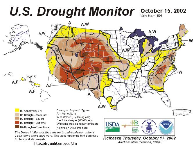 http://www.drought.