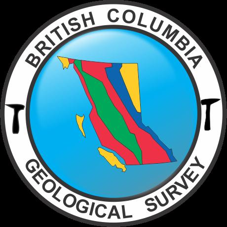 Upcoming Meetings BCGS Open House November 17 & 18, 2016 Victoria, B.C. Official Website and Registration Yukon Geoscience Forum November 19-22, 2016 Whitehorse, Yukon http://yukongeoscience.